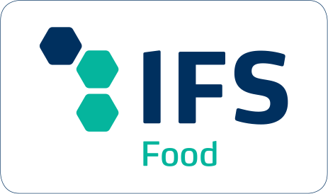 IFS Certification